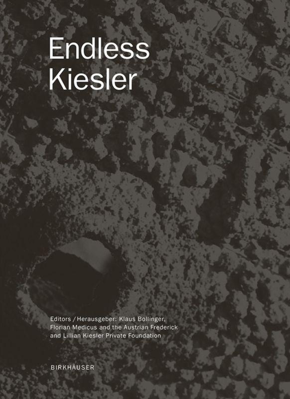Endless Kiesler Klaus Bollinger