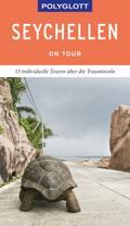 POLYGLOTT on tour Seychellen