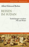 Reisen im Sudan