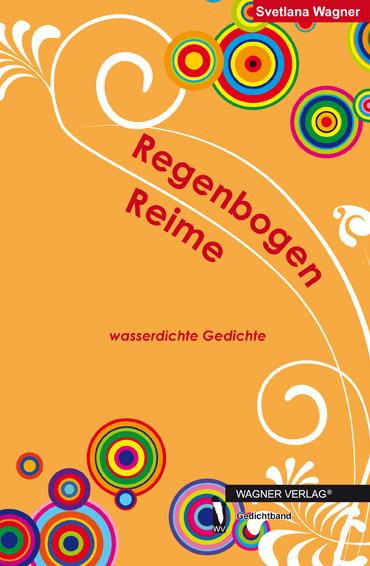 RegenbogenReime Svetlana Wagner