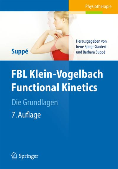 FBL Klein-Vogelbach Functional Kinetics Die Grundlagen