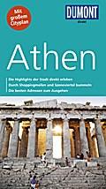 DuMont direkt Reiseführer Athen - Klaus Bötig