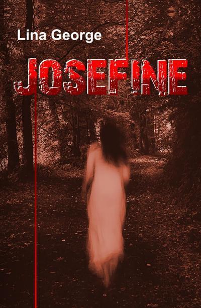 - Josefine -