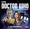 Doctor Who: Die Dynastie der Winter 4