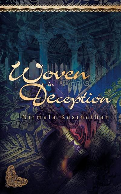 Woven in Deception