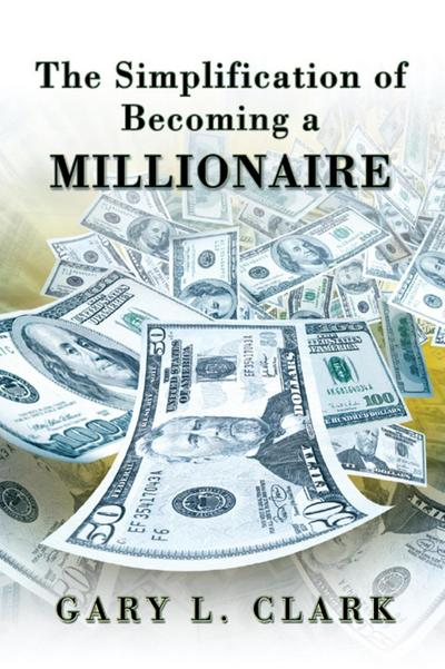 Simplification of Becoming a Millionaire