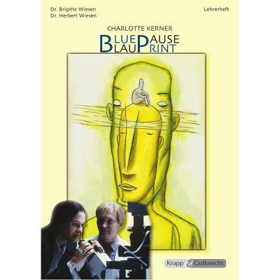 Blueprint - Blaupause
