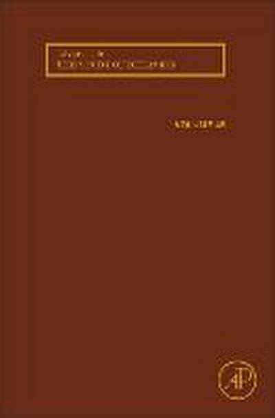 Advances in the Study of Behavior 45