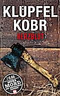 Herzblut (BILD am Sonntag Thriller 2017) (BIL ...