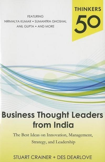 thinkers-50-business-thought-leaders-from-india-the-best-ideas-on-innovation-management-strategy