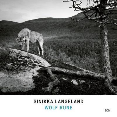 Sinikka Langeland: Wolf Rune