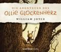 Die Abenteuer des Ollie Glockenherz; Joyce, D ...