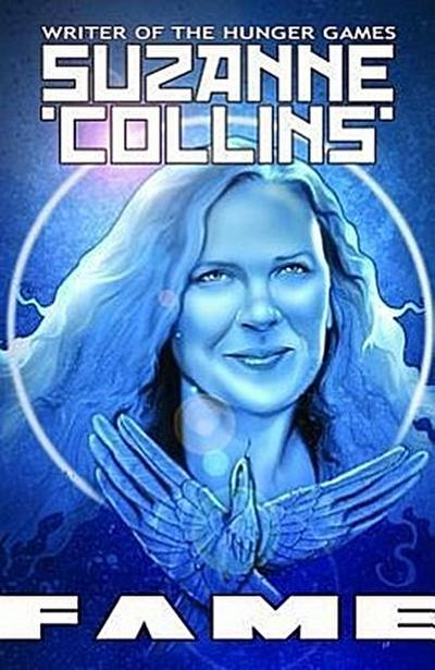 Fame: Suzanne Collins - Writer of