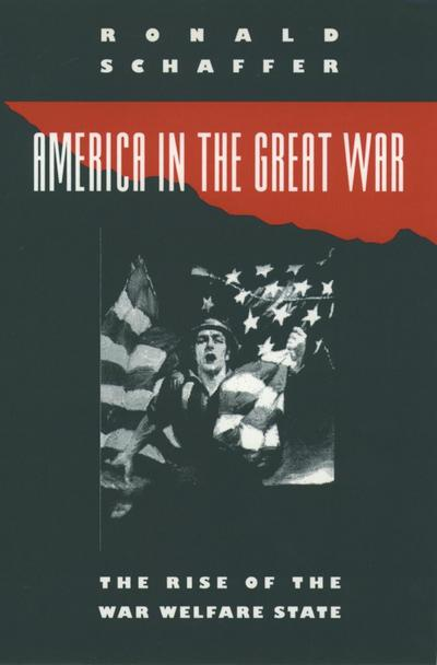 America in the Great War