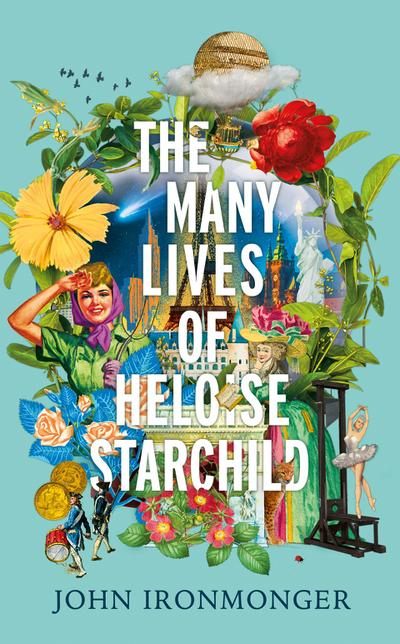 The Many Lives of Heloise Starchild
