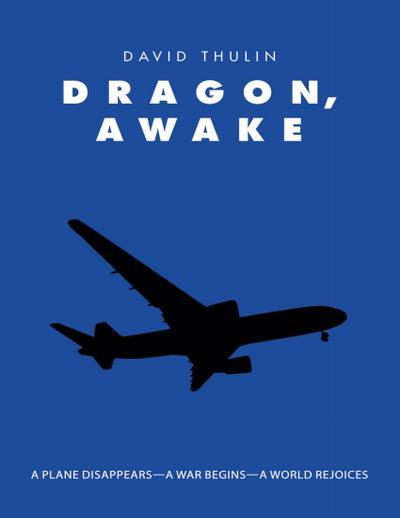 Dragon, Awake