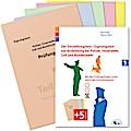 Der Eignungstest / Einstellungstest zur Ausbildung bei Polizei, Feuerwehr, Zoll und Bundeswehr