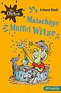 SALE Matschige Müffelwitze