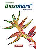 Biosphäre Sekundarstufe II - Niedersachsen