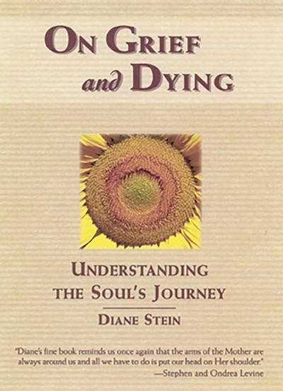 On Grief and Dying
