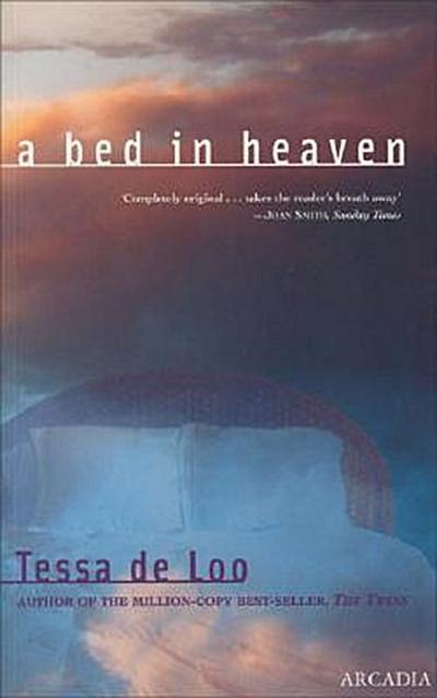 A Bed in Heaven