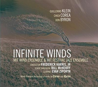Infinite Winds