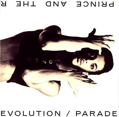 Parade (Vinyl)