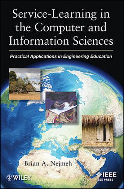 Service-Learning in the Computer and Information Sciences