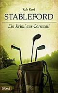 Stableford; Ein Krimi aus Cornwall; 1; Deutsc ...