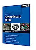 9783772331077 - Burkhard Kainka: Schnellstart LEDs - Buch