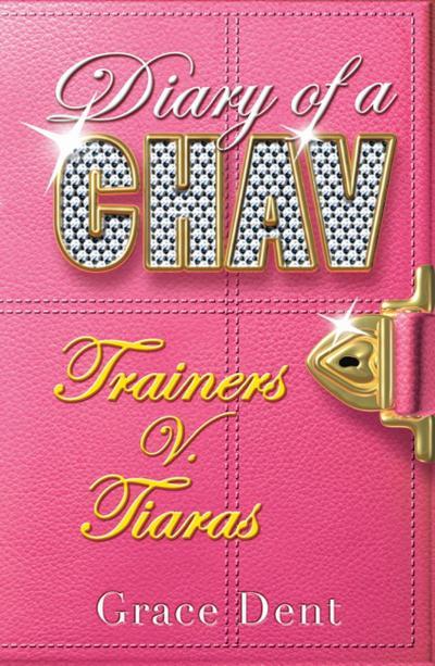 Trainers v. Tiaras