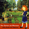 The Garden on Lake Wannsee; Maria visits Max  ...
