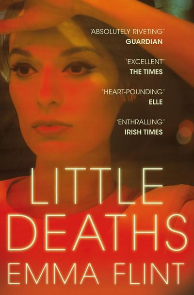 Little Deaths