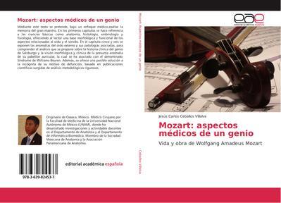 Mozart: aspectos médicos de un genio