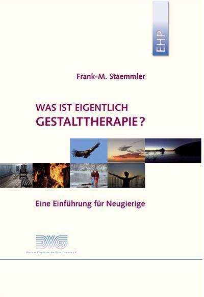 Was ist eigentlich Gestalttherapie?