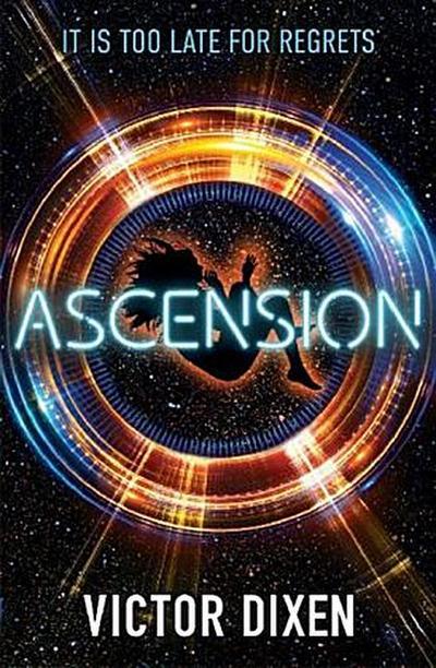 ascension-a-phobos-novel-phobos-trilogy-1-