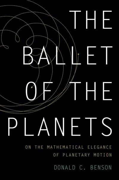 The Ballet of the Planets