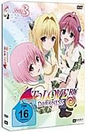 To Love Ru - Darkness03