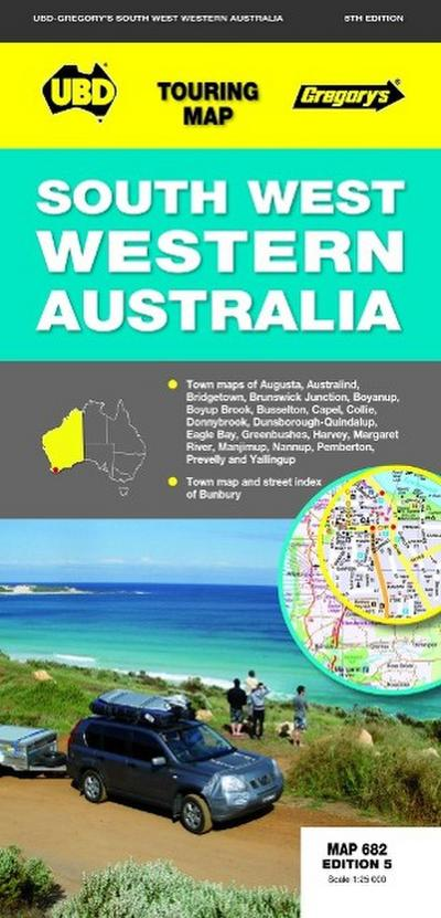 south-west-western-australia-682-1-25-000-touring-map-