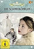 Märchenperlen: Die Schneekönigin