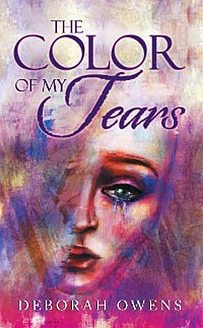 The Color of My Tears