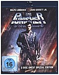 The Punisher, 1 Blu-ray + 1 DVD (Uncut Special Edition)