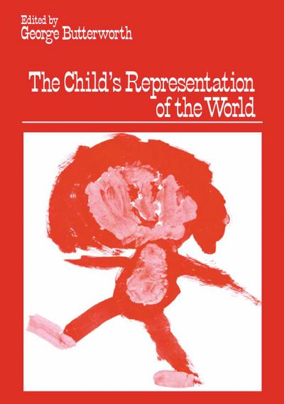 Child's Representation of the World