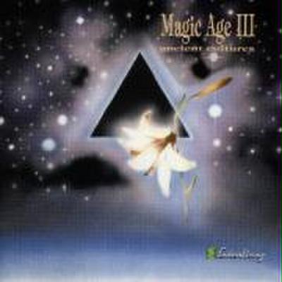 Magic Age III