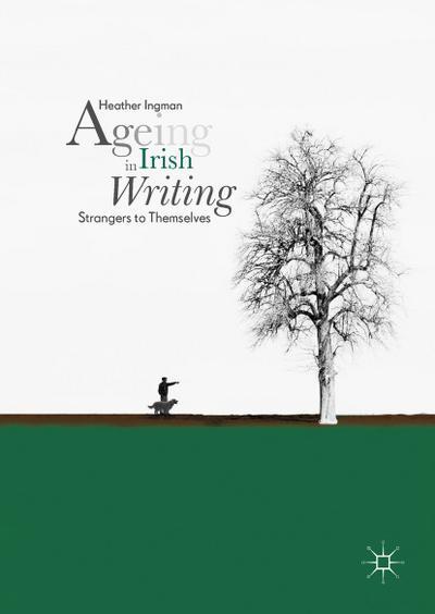 Ageing in Irish Writing