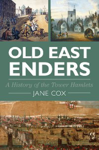 Old East Enders