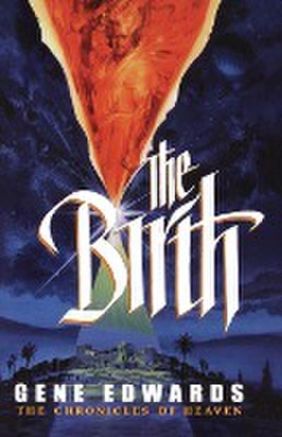 The Birth