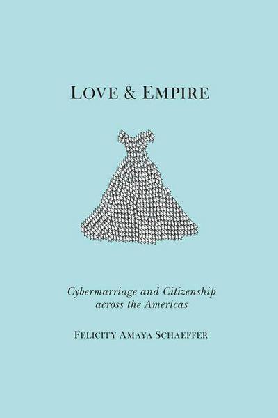 Love and Empire