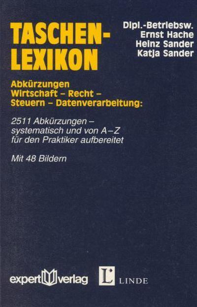 taschenlexikon-abkurzungen-wirtschaft-recht-steuern-datenverarbeitung-2511-abkurzungen-systema