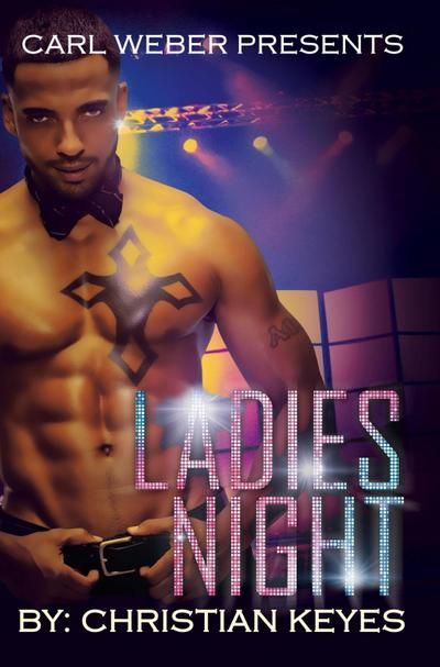 Ladies Night: Carl Weber Presents